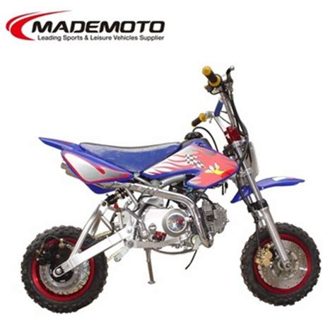 Cheap 85cc Dirt Bike For Sale,110cc Pit Bike 110cc Dirt ...