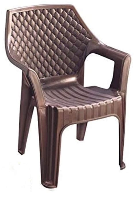 Cheap Anmol Plastic Chairs Trend Walker Chair Set of 2 ...