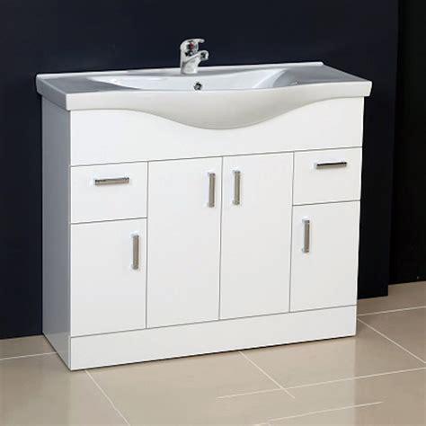 Cheap Bathroom Furniture Tilemaze