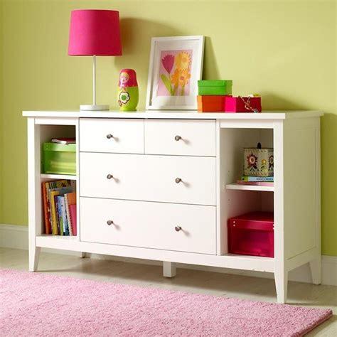 Cheap Dressers for Kids   Home Furniture Design