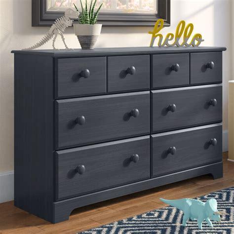 Cheap Dressers Under 50 Dollars ~ BestDressers 2019