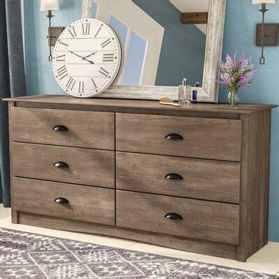 Cheap Dressers   Wayfair