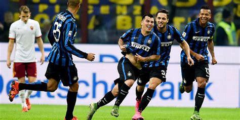 Cheap FC Inter Milan at Charlotte Tickets | Mark s Tickets