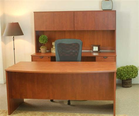 cheap l shaped office desks | Office Furniture