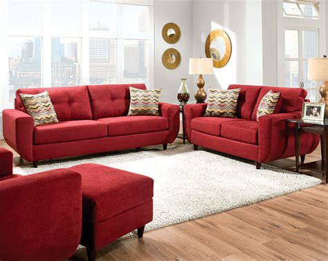 Cheap Living Room Sets Under $500 | Roy Home Design