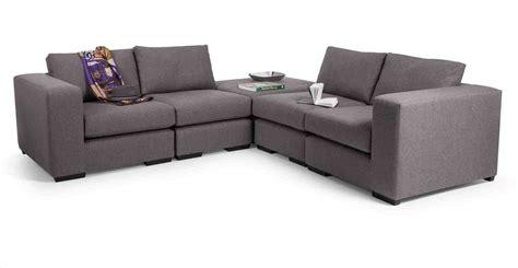 Cheap Modular Sofa  With images  | Modular corner sofa ...