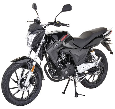 Cheap Motorcycles: Buy Cheap Motorcycles, 125cc and 50cc ...