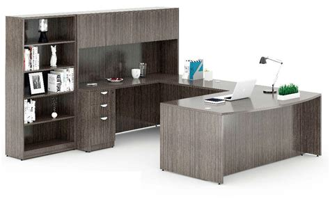 Cheap Office Furniture Outlet   Cheap & Quick Furniture ...