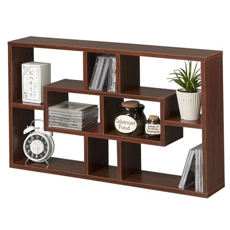 Cheap shipping new creative wall cabinet hanging cabinet ...