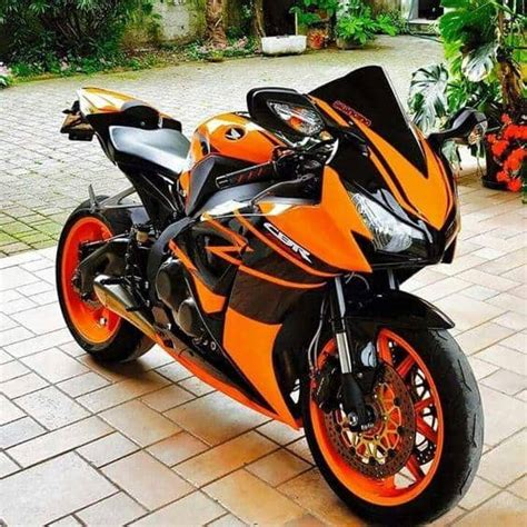 cheap sport motorcycles for sale 15 best photos   luxury ...