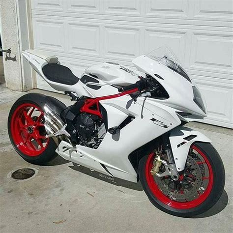 cheap sport motorcycles for sale 15 best photos ...