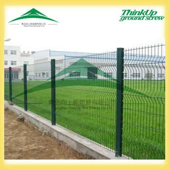 Cheap Steel Fence Posts Price   Buy Cheap Steel Fence ...