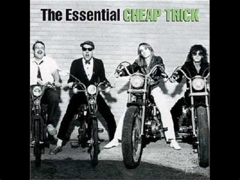 Cheap Trick Surrender Chords   Chordify