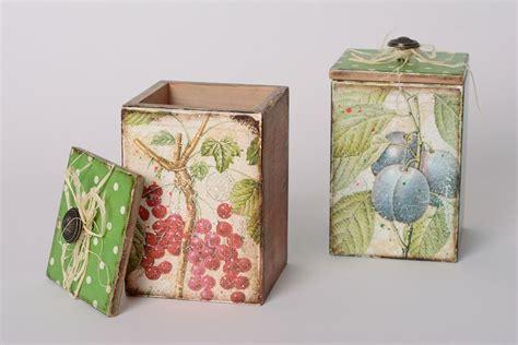 Cheap Wooden Decoupage Boxes, find Wooden Decoupage Boxes ...