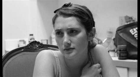 Checa cómo luce Stephanie de Lazy Town  FOTOS | Virales ...