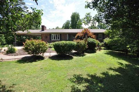 Check out this home listed with The Jeter Group, Keller ...