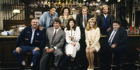 CHEERS comedy sitcom series television  6  wallpaper ...