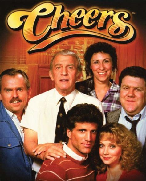 CHEERS  Full Episodes    King of The Flat Screen
