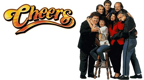 Cheers TV Show Wallpapers   Wallpaper Cave