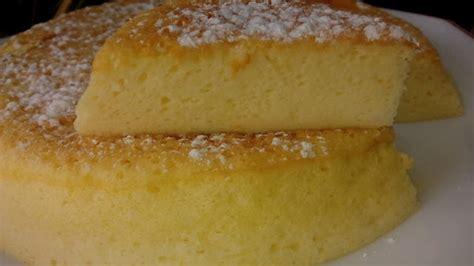Cheesecake de chocolate blanco  solo 3 ingredientes  | Las ...