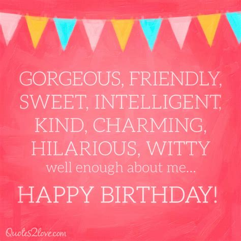 Cheesy Birthday Quotes. QuotesGram