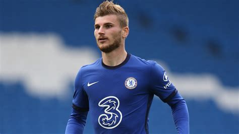 Chelsea FC s starting XI: How Blues should line up without ...