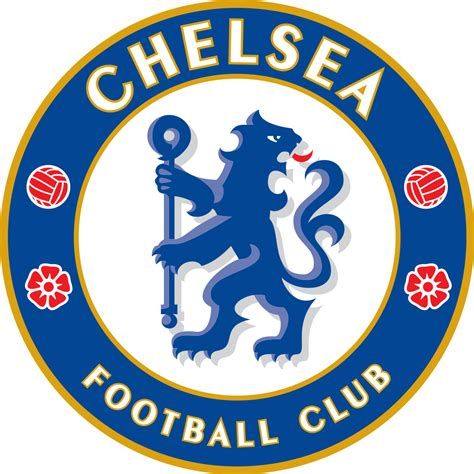 Chelsea Football Club — Wikipédia