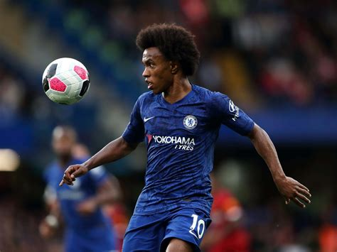 Chelsea news: Blues must be less wasteful in front of goal ...