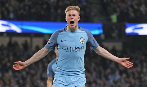 Chelsea News: Man City star Kevin De Bruyne opens up on ...