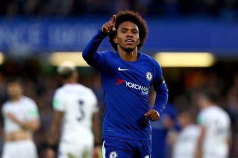 Chelsea recusa proposta de R$ 253,5 milhões do Barcelona ...