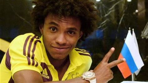 Chelsea Set to Complete £30m Deal to Sign Brazilian ...