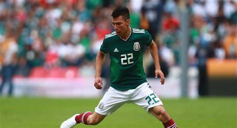 Chelsea set to miss out on signing PSV attacker Hirving Lozano