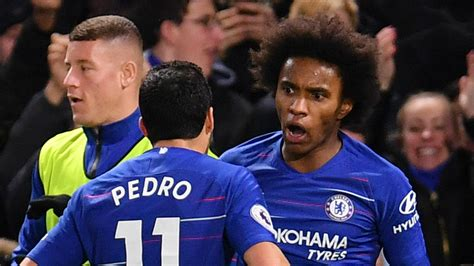 Chelsea transfer news:  I don t know what you re talking ...