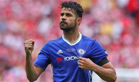 Chelsea transfer news LIVE updates: £100m for Lukaku ...