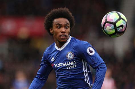 Chelsea Transfer News: Multiple major deals close, star ...