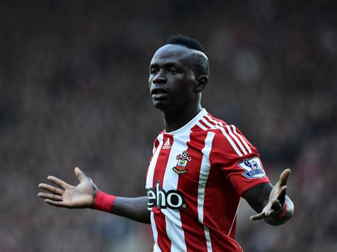 Chelsea transfer rumours and news: Sadio Mane linked, Alex ...