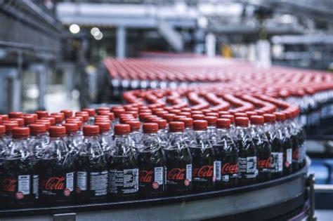 CHEP es reconocido mejor proveedor RSC por Coca Cola ...