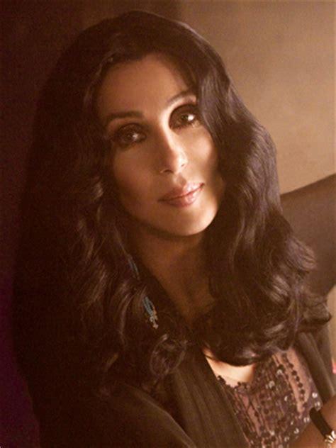 Cher : A biografia   AdoroCinema