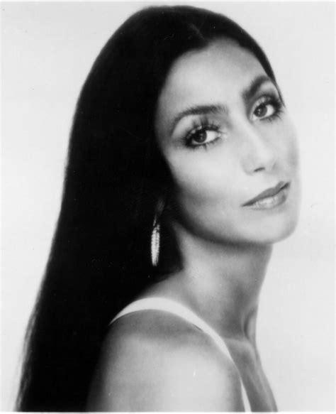 Cher   Actress, Film Actor/Film Actress, Film Actress ...