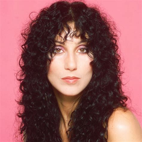 Cher   Age, Songs & Movies   Biography
