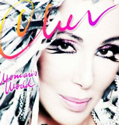 Cher apresentará nova música na final do  The Voice  norte ...