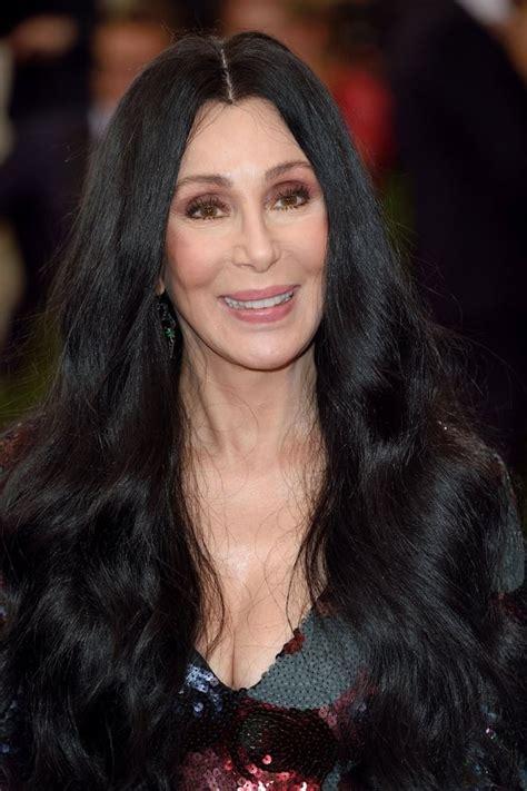 Cher  Attrice : Biografia, filmografia, scheda Attrice