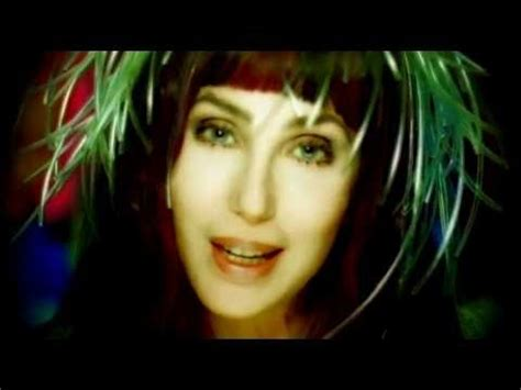 Cher   Believe  1998  | IMVDb