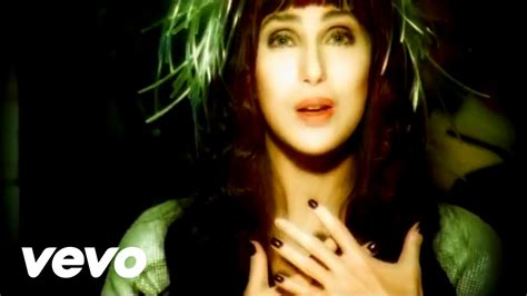 Cher   Believe  Almighty Remix    YouTube