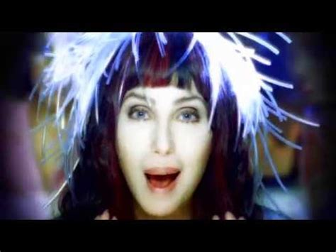 Cher   Believe | Lyrics, Music, Songs, Sounds and Playlist ...