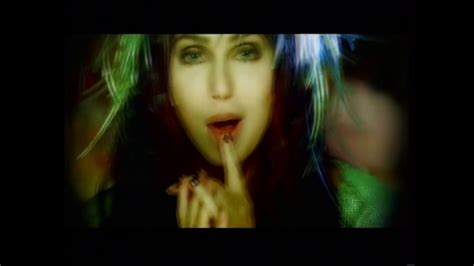 Cher Believe Offical Music Video HD Quality   YouTube