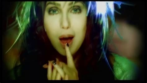 Cher   Believe Official Video   YouTube