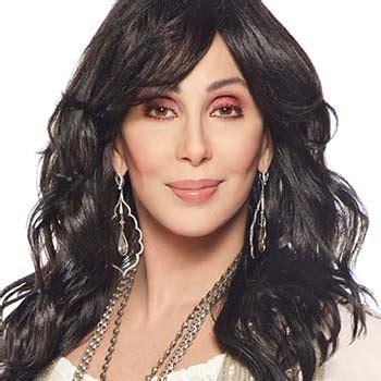 Cher Bio   Born, Age, Height, Net Worth, Bio, Married ...
