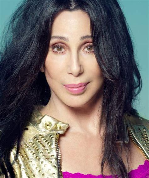 Cher Bio, Wiki 2017   Musician Biographies