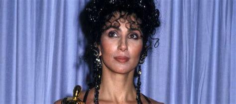 Cher   Biografía, Discos y Canciones